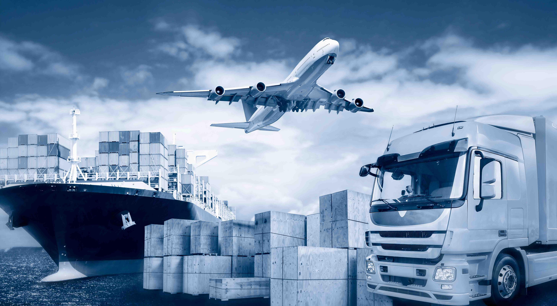 Spedizioni nazionali ed internazionali per privati ed aziende